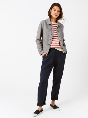 pantalon-lin-navy-whitestuff