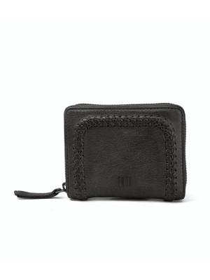portefeuille-noir-milwaukee-biba
