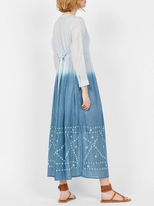 robe-delphine-tie-dye-stella-forest