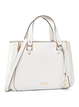 sac-satchel-bianco-liujo