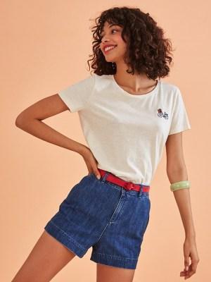 tee-shirt-kanelle-ecru-des-petits-hauts