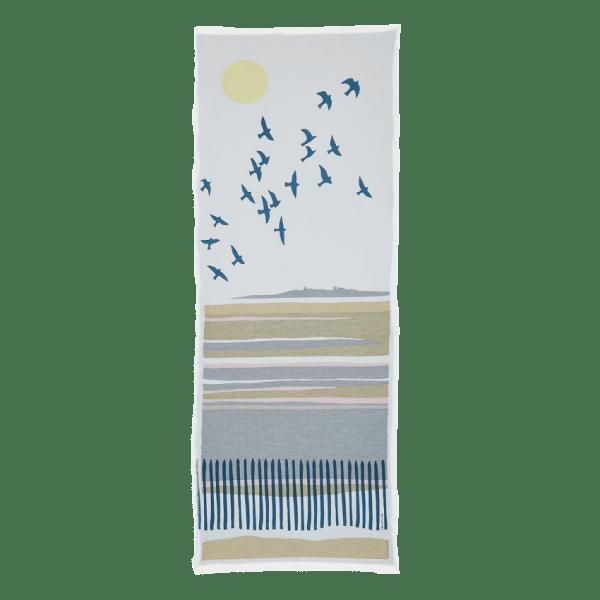 echarpe-baie-de-somme-bleu (1)