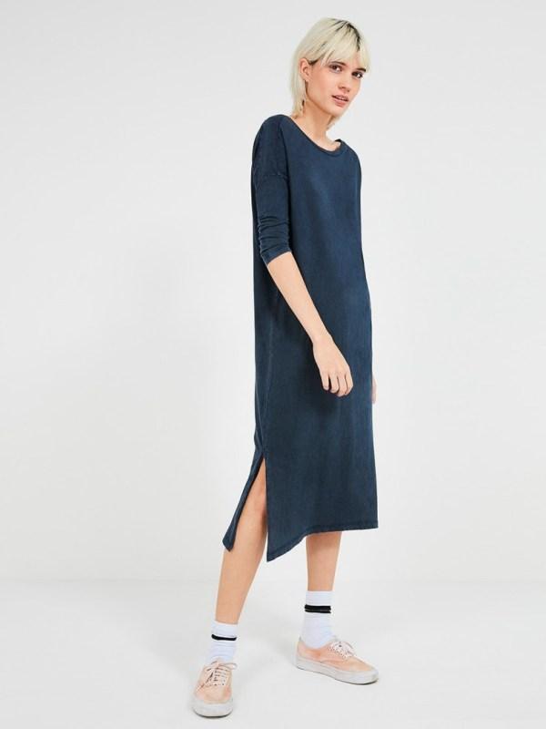 robe decatur american vintage