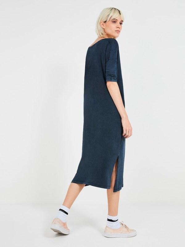 robe_decatur_american_vintage2