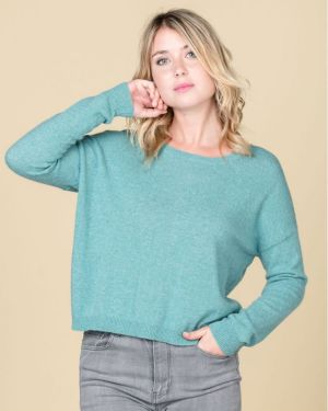 pull-cachemire-col-rond-louise (4)