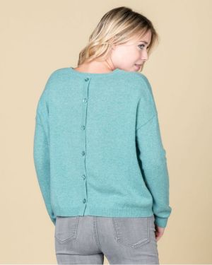 pull-cachemire-col-rond-louise (6)