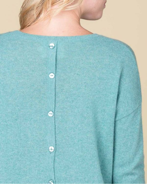 pull-cachemire-col-rond-louise (7)