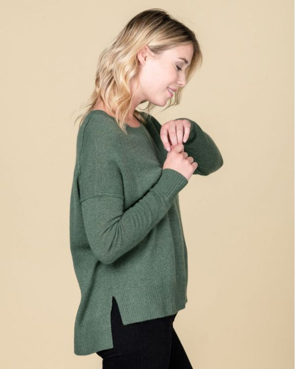 pull-col-rond-cachemire-kenza (2)