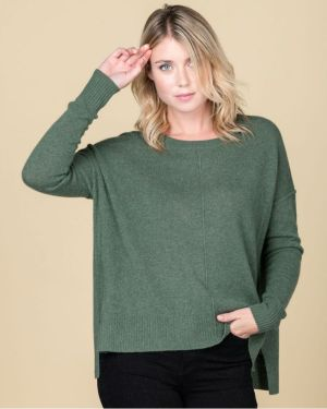 pull-col-rond-cachemire-kenza