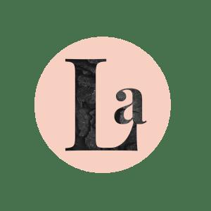 Lilovia logo