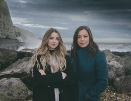 The magpie society de zoe sugg et amy mcculloch