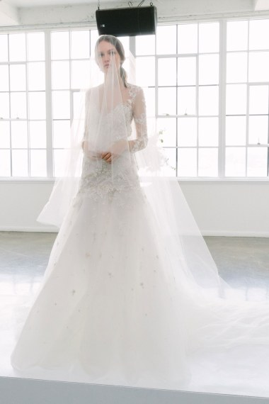 09-marchesa-spring-18-bridal