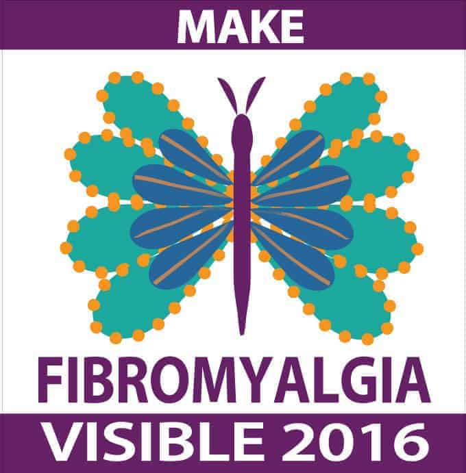 Why We All Should Celebrate National Fibromyalgia Awareness Day - Chronic pain disorders affect over 100 million Americans yet many people still do not understand what a chronic pain disorder is. Let's change that today. - lilsweetspiceadvice.com