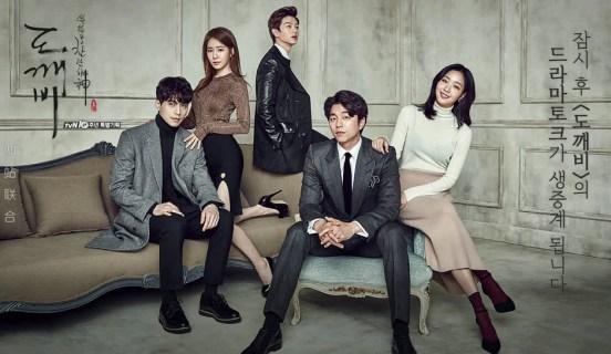 goblin-korean-drama-ratings