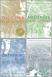 the-giver-set