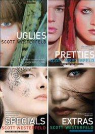 uglies-set