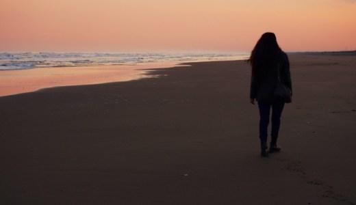 誰からも愛されないのが苦しい。生きている意味ある?と思ったときに考えるべきこと