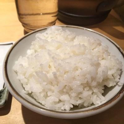大阪梅田・天ぷらまきの10