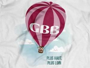 Bienvenue à GBB
