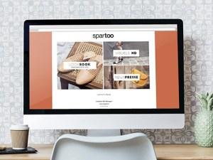 Pressroom – Spartoo