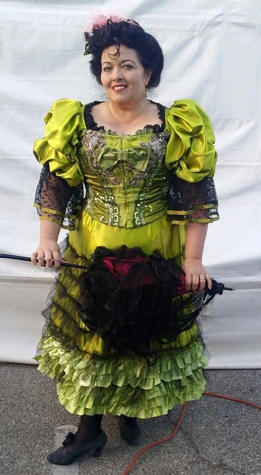 Karin1