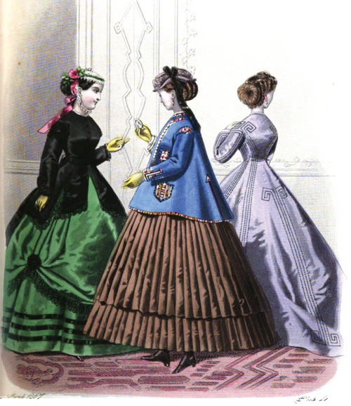 1867-03 world of fashion 4
