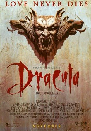 Dracula_Poster1