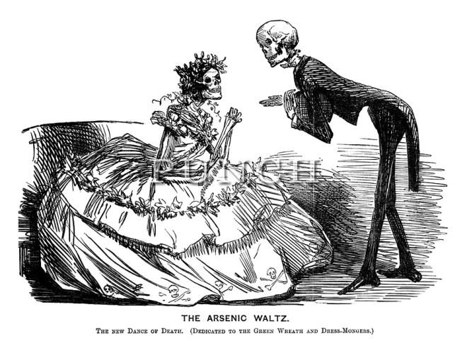 Fashion-Cartoons-Punch-1862-02-08-54