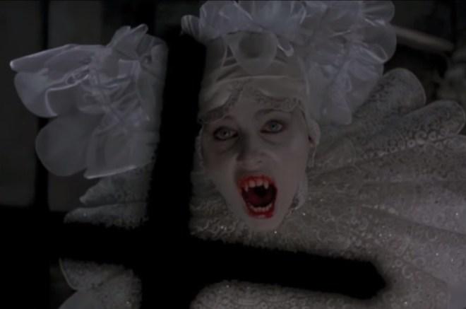 Lucy Vampire1