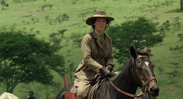 meryl-streeps-style-out-of-africa-21-e1342970720729