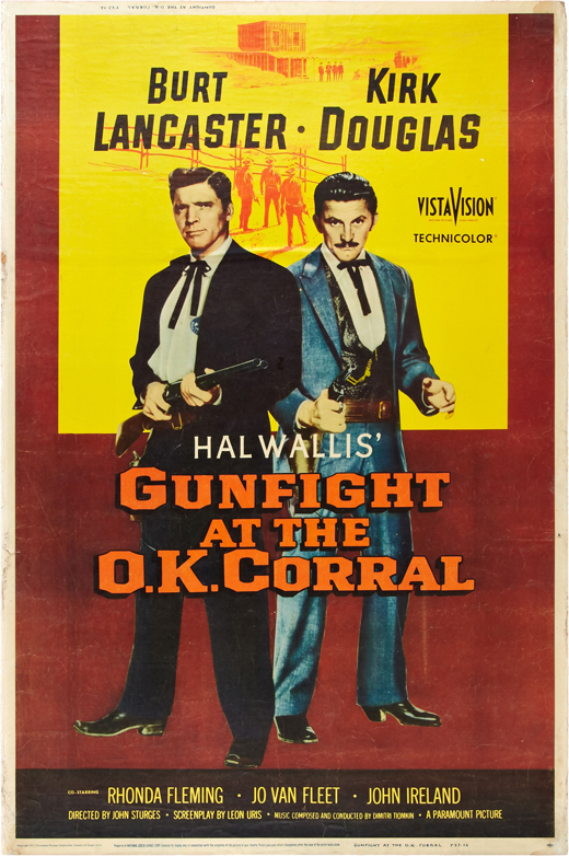 gunfight-at-the-ok-corral-movie-poster-1963-1020540340