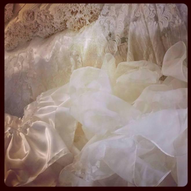 Bridal1