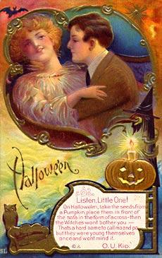 HalloweenRomance1