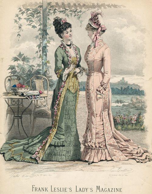 Leslies_June_1878