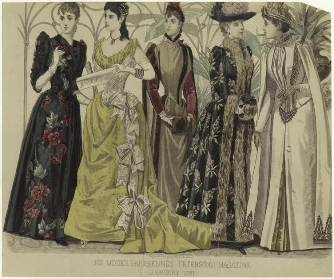 Petersons_Jan 1891