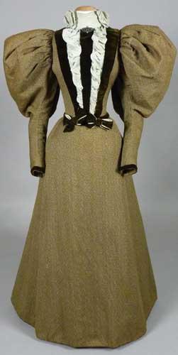 5_1895 tweed