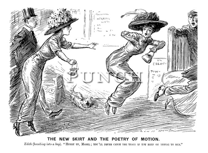 Cartoons-Punch-1910-04-20-280