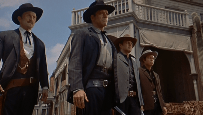Gunfight-at-the-OK-Corral-2