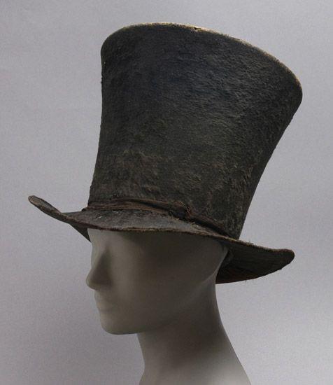 Top Hat1