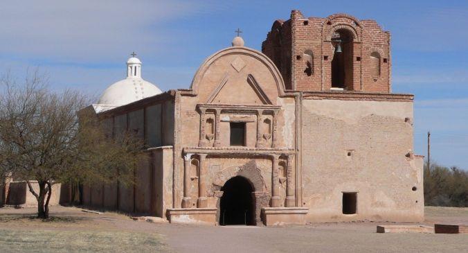 Tumacacori_NHP_church_1