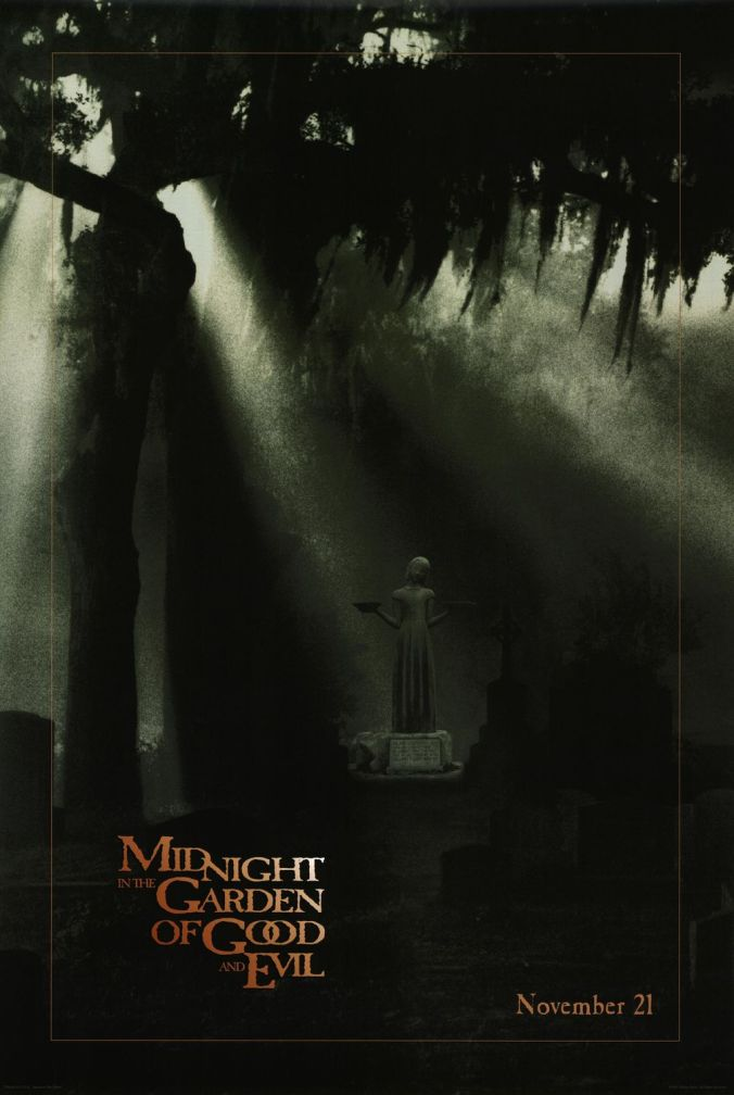midnight_in_the_garden_of_good_and_evil_ver1_xlg
