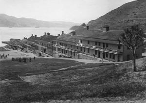 Camp-Reynolds-Enlisted-Mens-Barracks-300x213
