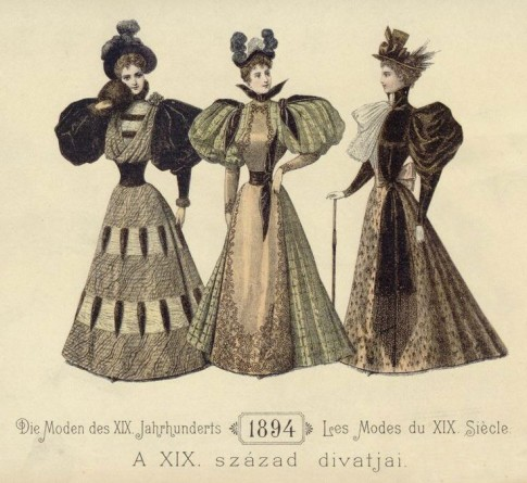 1894-la-mode-illustree