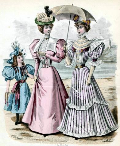 journal-des-demoiseles_aug-1894