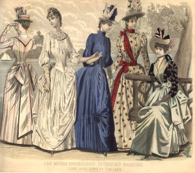 petersons-magazine_june-1889