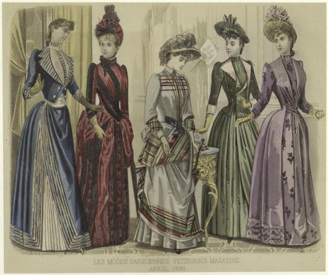 petersons_april-1890