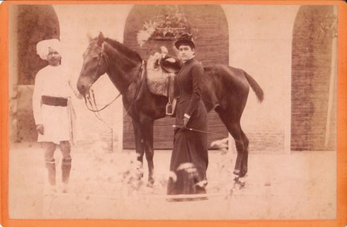 rider-in-india
