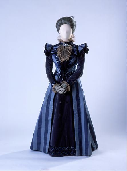 worth_dinner-dress_1897_1