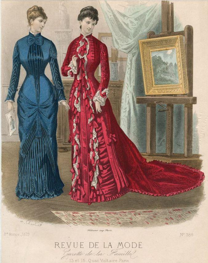 revue-de-la-mode_1879