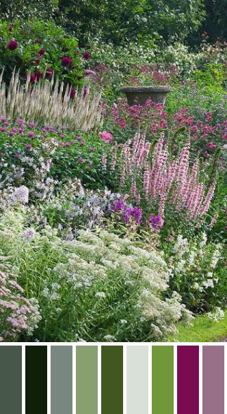 english-garden1-palette